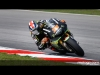 motogp-2013-sepang-bradley-smith