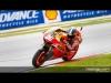 motogp-2013-sepang-dani-pedrosa