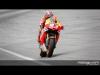 motogp-2013-sepang-marc-marquez