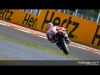 motogp-2013-silverstone-dani-pedrosa