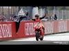 motogp-2013-valencia-marc-marquez-2
