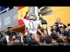 motogp-2013-valencia-marc-marquez-campione-del-mondo