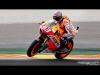 motogp-2013-valencia-marc-marquez