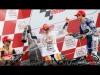 motogp-2013-valencia-podio