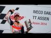 motogp-2014-assen-marc-marquez-podio