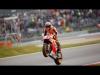 motogp-2014-assen-marc-marquez