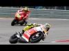 motogp-2014-austin-andrea-iannone