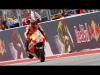 motogp-2014-austin-marc-marquez-2