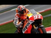 motogp-2014-austin-marc-marquez