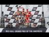 motogp-2014-austin-podio