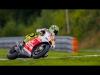 MotoGP-2014-Brno-Andrea-Iannone