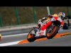 MotoGP-2014-Brno-Dani-Pedrosa