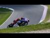MotoGP-2014-Brno-Jorge-Lorenzo
