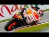 MotoGP-2014-Brno-Marc-Marquez
