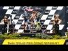 MotoGP-2014-Brno-Podio