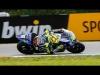 MotoGP-2014-Brno-Valentino-Rossi