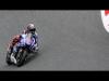 motogp-2014-catalunya-jorge-lorenzo