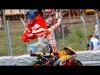 motogp-2014-catalunya-marc-marquez-2
