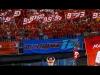 motogp-2014-catalunya-marc-marquez-3
