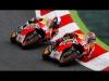 motogp-2014-catalunya-marc-marquez-dani-pedrosa