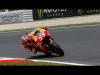 motogp-2014-catalunya-marc-marquez