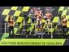 motogp-2014-catalunya-podio