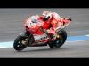MotoGP-2014-Indianapolis-Andrea-Dovizioso
