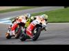 MotoGP-2014-Indianapolis-Andrea-Iannone-Dani-Pedrosa