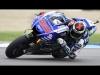 MotoGP-2014-Indianapolis-Jorge-Lorenzo