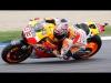 MotoGP-2014-Indianapolis-Marc-Marquez-2