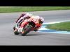 MotoGP-2014-Indianapolis-Marc-Marquez