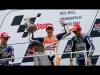MotoGP-2014-Indianapolis-Podio-Marc-Marquez