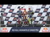 MotoGP-2014-Indianapolis-Podio