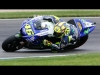 MotoGP-2014-Indianapolis-Valentino-Ross