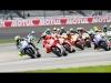 MotoGP-2014-Indianapolis