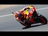motogp-2014-jerez-marc-marquez