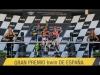 motogp-2014-jerez-podio
