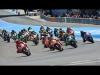 motogp-2014-jerez