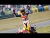 motogp-2014-le-mans-marc-marquez-2