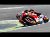 motogp-2014-le-mans-marc-marquez