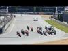 motogp-2014-le-mans