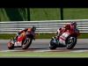 MotoGP-2014-Misano-Andrea-Dovizioso-Dani-Pedrosa