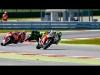 MotoGP-2014-Misano-Andrea-Iannone