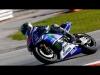 MotoGP-2014-Misano-Jorge-Lorenzo