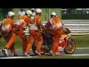 MotoGP-2014-Misano-Marc-Marquez-2