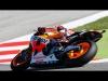 MotoGP-2014-Misano-Marc-Marquez