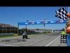 MotoGP-2014-Misano-Valentino-Rossi-2