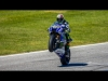 MotoGP-2014-Misano-Valentino-Rossi-3
