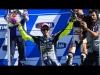 MotoGP-2014-Misano-Valentino-Rossi-4