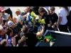 MotoGP-2014-Misano-Valentino-Rossi-5